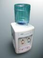Dispensador de Agua Frio/Caliente - LHD55