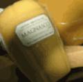 Queso Duro de Grana Provolone