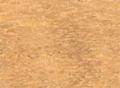 Maderas Importadas - Roble Cerejeira (Amburana Acreana)