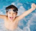 Climatización de piletas de natación