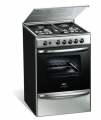 Cocinas a Gas de 60 cm 16600X
