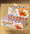 Cereal Fort Frutilla Ligth