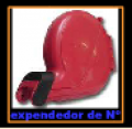 Expendedor