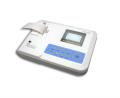 Electro Cardiografo Canal Simple Digital