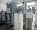 Plñantas De Produccion De Oxigeno O2 - Pureza 90, 96, Y 99%
