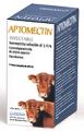 Antiparasitarios Internos - Aptomectin Inyectable