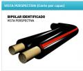 Cable Bipolar identificado