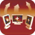 Escuela Web 2.0