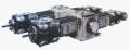 Compresor Agira Knox Western Eagle Motor a Gas