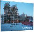Plantas de Recuperación de Gas
