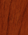Fibroplus 3mm Cedro 2.60X1.83