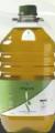 Aceite Pet 4000 ml.
