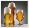 Enzimas (Cervecería)