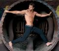 Dufour Underwear - Boxer Largo