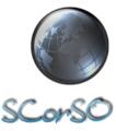 Software de Sistema de Gestión Empresarial