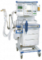 Equipo para Anestesiología