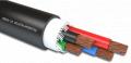 Cable Minero
