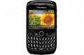 Equipos - Blackberry 8520