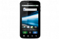 Equipos - Motorola Atrix