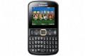 Equipos - Samsung Ch@t 222
