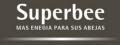 Suplementos Nutricionales - Superbee más Energía para sus Abejas