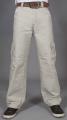 Bravo Jeans - Pantalón Cargo Clásico