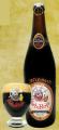 Cerveza BarbaRoja Winner