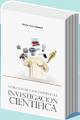 Metod. de la Investigación - Cómo Iniciar a los Jóvenes en la Investigación Científica