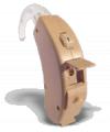 Audífono digital Ligero 2P