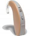 Audífono digital Intuir 2