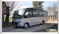 Minibuses Mercedes Benz 915