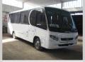 Minibús Usado Unidad MB10 Volkwagen 9.150