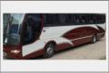 Micros Unidad 204 Scania K94 310