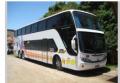 Autobuses Unidad 324 Mercedes Benz O500 RSD