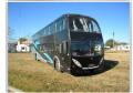 Autobuses Unidad 342 Mercedes Benz O500 RSD