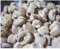Tutucas (Maíz inflado)