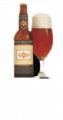 Cerveza Antares Berly Wine