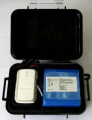 Línea Queclink - Kit de Extensión de Batería y Gabinete para GL-100 y GL-200
