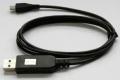 Línea Queclink - Cable de Programación para GL-100 o GL-200