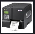 Impresora ME240 Series