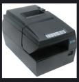 Impresora HSP7000