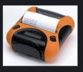 Impresora móvil SM-T300