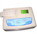 Electrocardiógrafo RG - 401plus