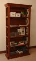 Biblioteca Cruz