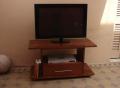 Household TV tables