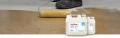 Impridamp® Puente de adherencia y adhesivo