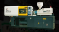 Tools for processing of thermoplastics