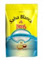 Línea Combinados - Salsa Blanca