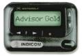 Paging - Motorola Advisor Gold