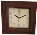 Reloj de pared (modelo C1)